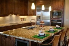 Home Cleaning Services in Texas