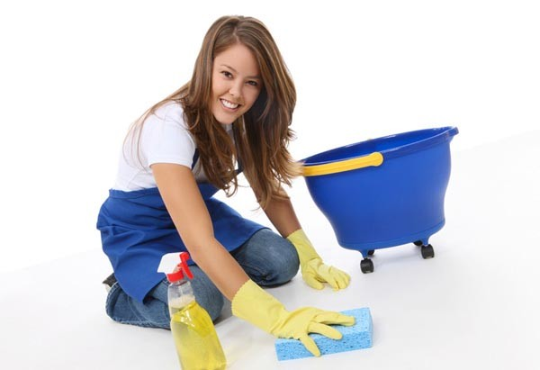 House-cleaning-services-west Houston