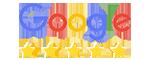 1025+ 5 STAR Reviews