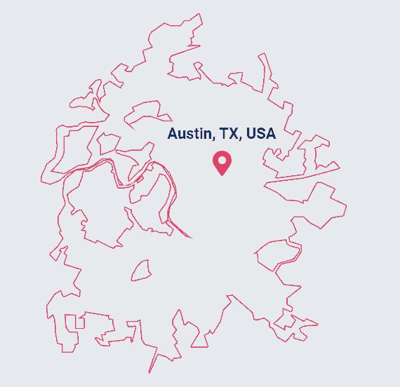 Austin-map-img