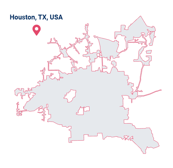 Houston-map-img