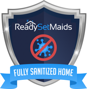 Fully Sanitized Home